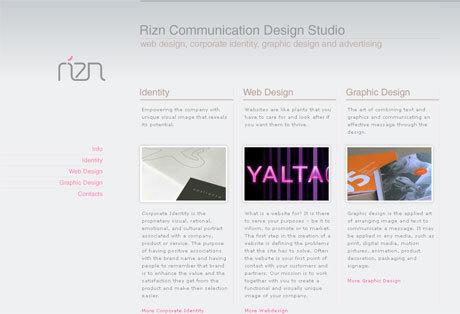 www.rizn.info