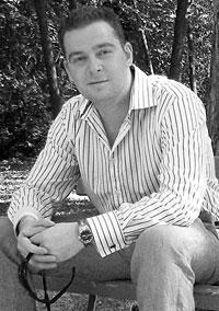 Мирослав Димитров